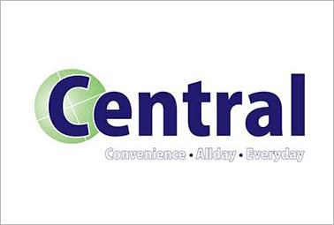 central_con1