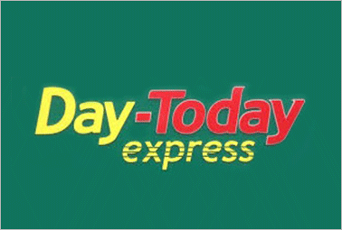 DayToday_logo