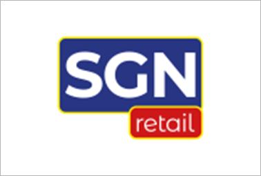 sgn_logo