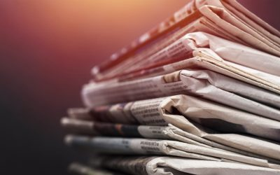 Digital revenue is key for survival of newspapers and magazines